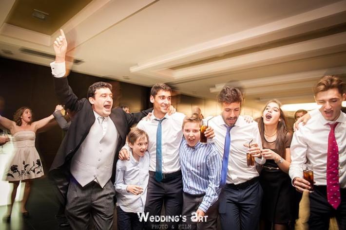 Fotografies casament Lleida - EF 102