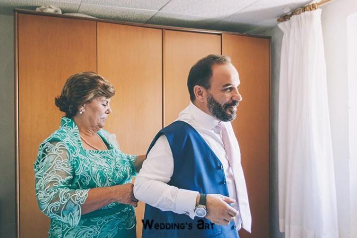 Fotos boda Claudia y Pedro 073