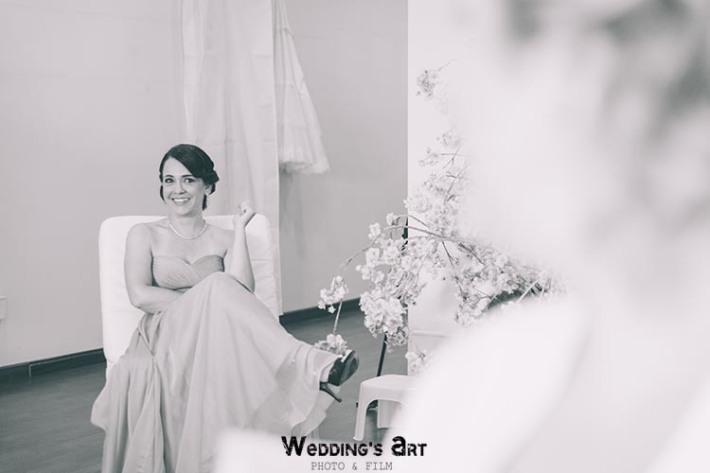 Fotos boda Claudia y Pedro 184