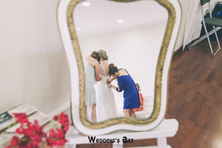 Fotos boda Claudia y Pedro 249