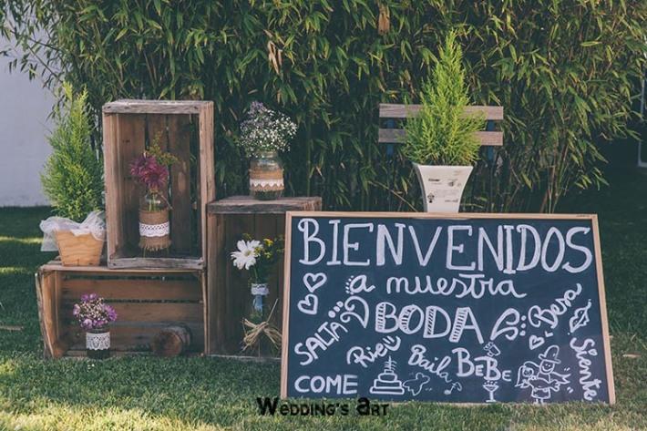 Fotos boda Claudia y Pedro 328