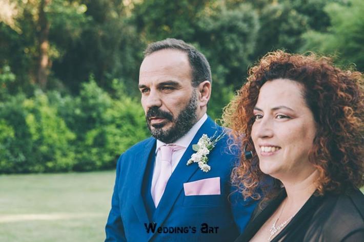 Fotos boda Claudia y Pedro 359