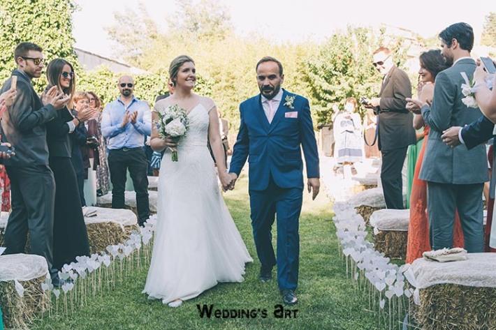 Fotos boda Claudia y Pedro 383