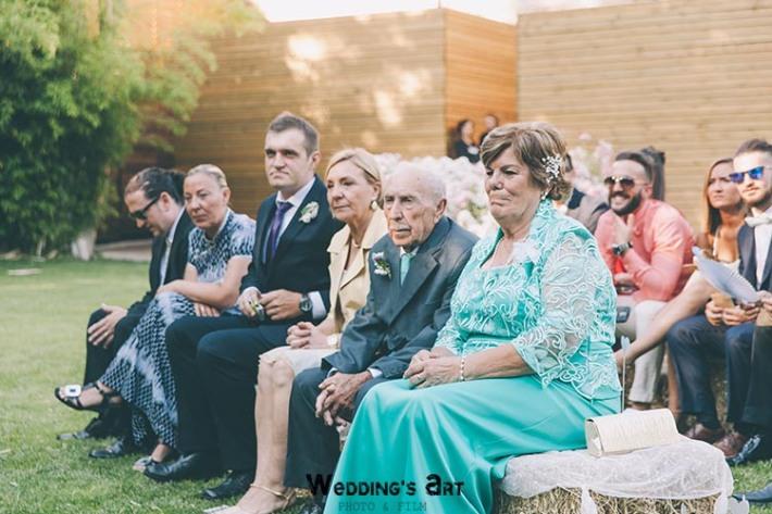 Fotos boda Claudia y Pedro 389