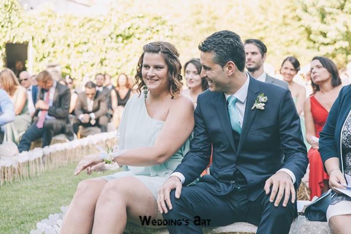 Fotos boda Claudia y Pedro 390