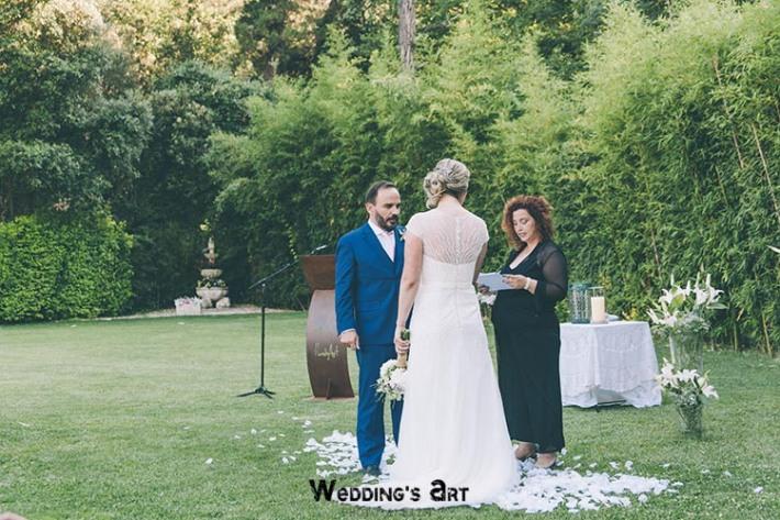 Fotos boda Claudia y Pedro 393