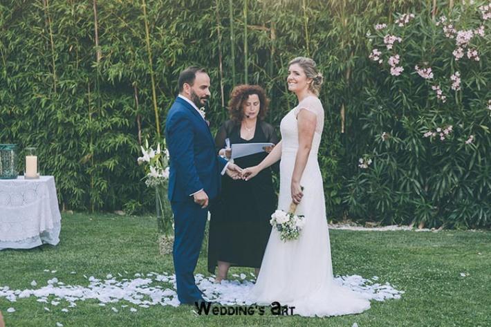 Fotos boda Claudia y Pedro 401