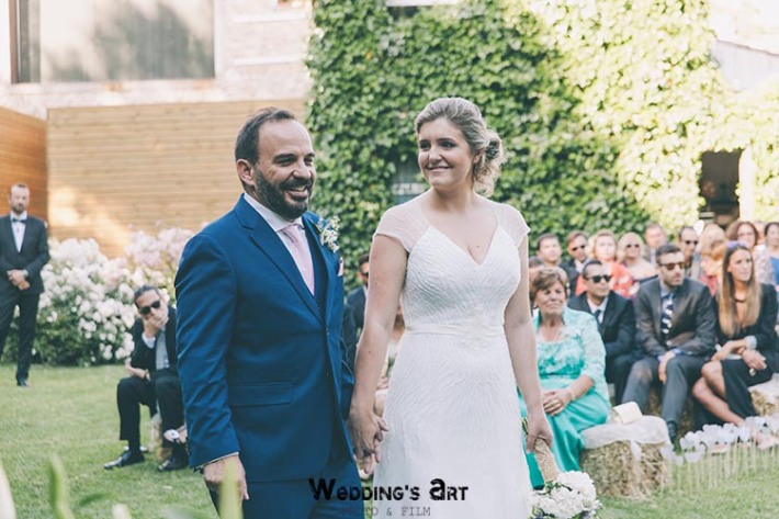 Fotos boda Claudia y Pedro 428