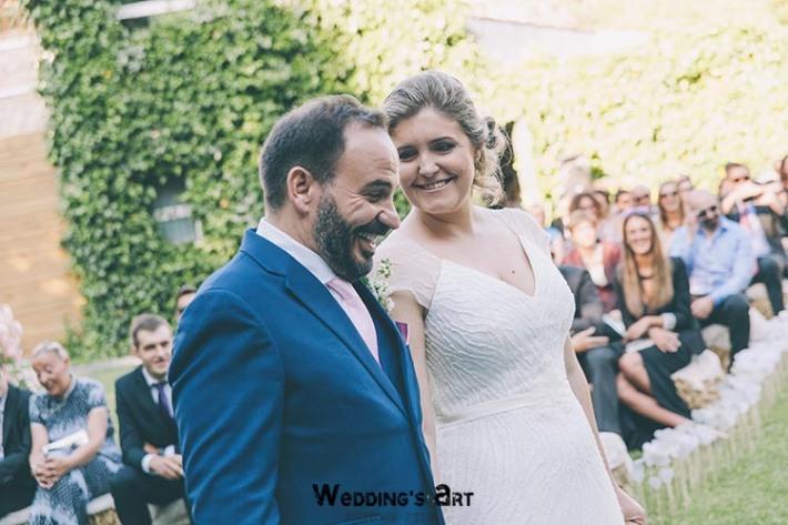 Fotos boda Claudia y Pedro 446