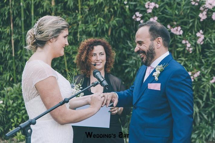 Fotos boda Claudia y Pedro 488