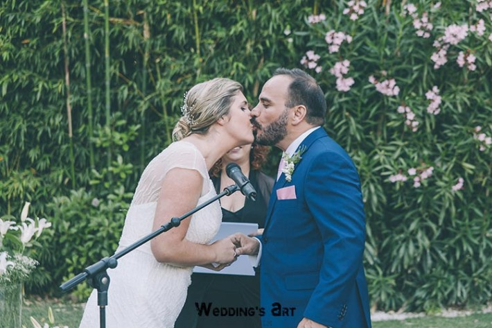 Fotos boda Claudia y Pedro 491