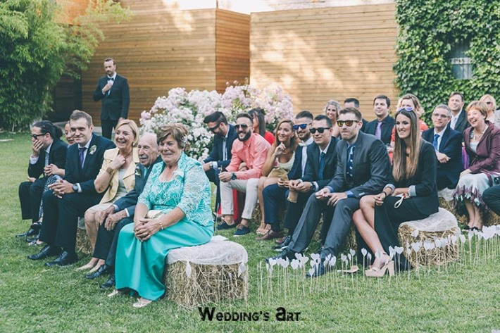 Fotos boda Claudia y Pedro 493