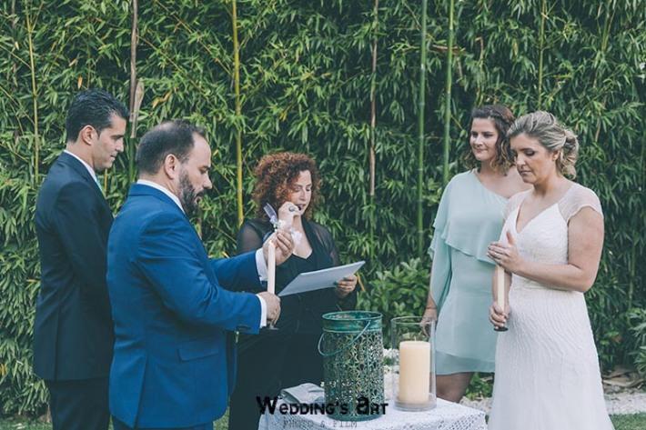 Fotos boda Claudia y Pedro 499
