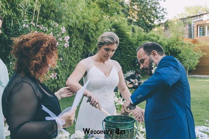 Fotos boda Claudia y Pedro 506