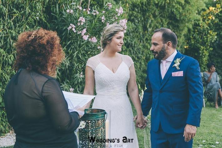 Fotos boda Claudia y Pedro 511