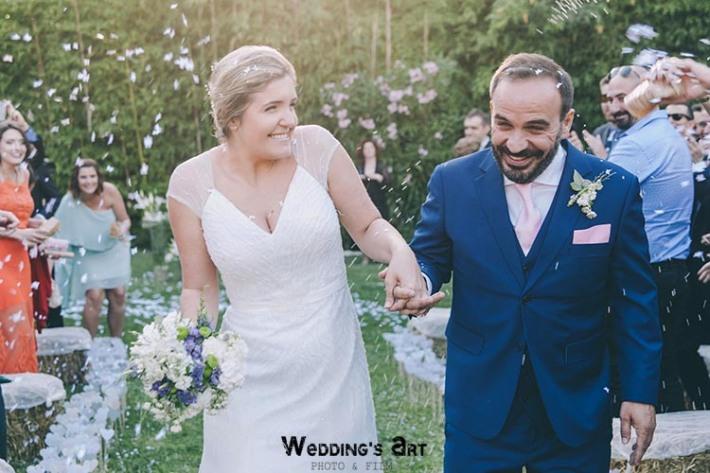 Fotos boda Claudia y Pedro 532