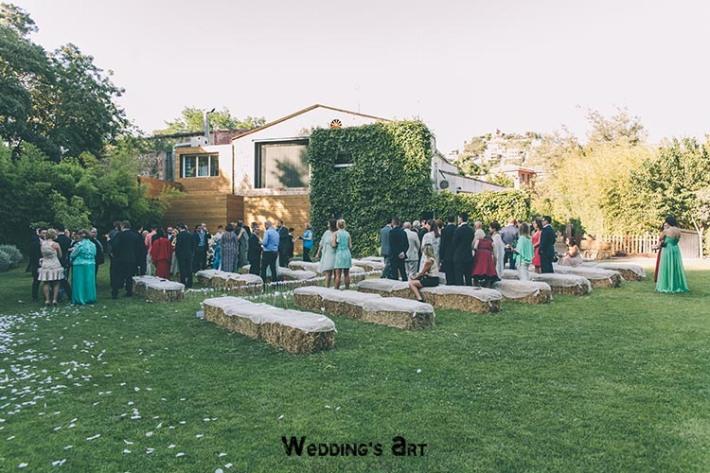 Fotos boda Claudia y Pedro 541