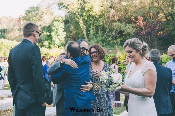 Fotos boda Claudia y Pedro 542