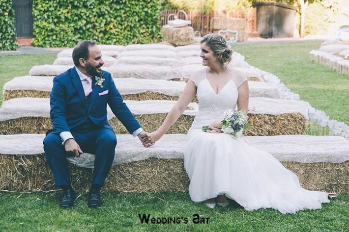 Fotos boda Claudia y Pedro 564 copia