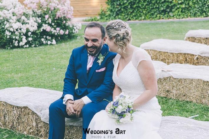 Fotos boda Claudia y Pedro 565