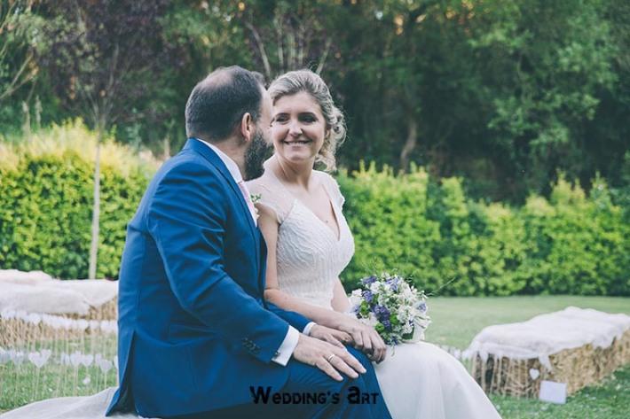 Fotos boda Claudia y Pedro 577