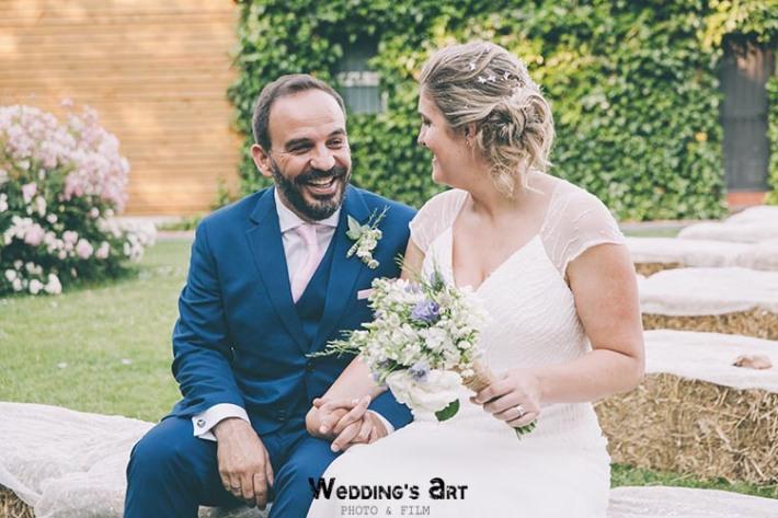 Fotos boda Claudia y Pedro 582