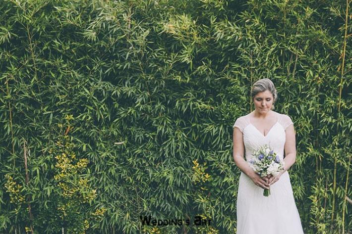 Fotos boda Claudia y Pedro 591