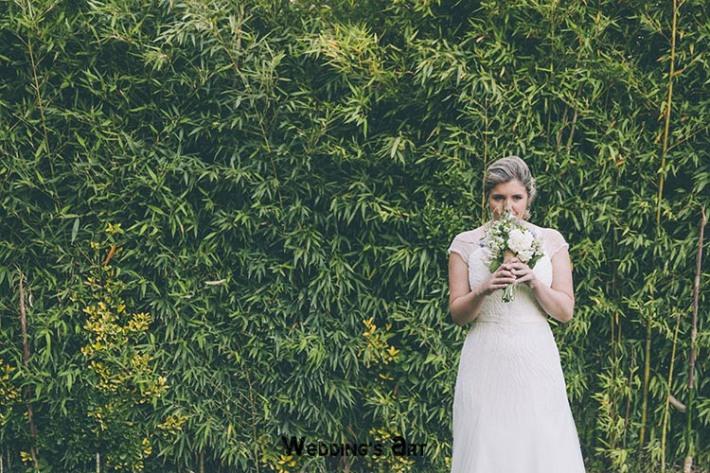 Fotos boda Claudia y Pedro 592