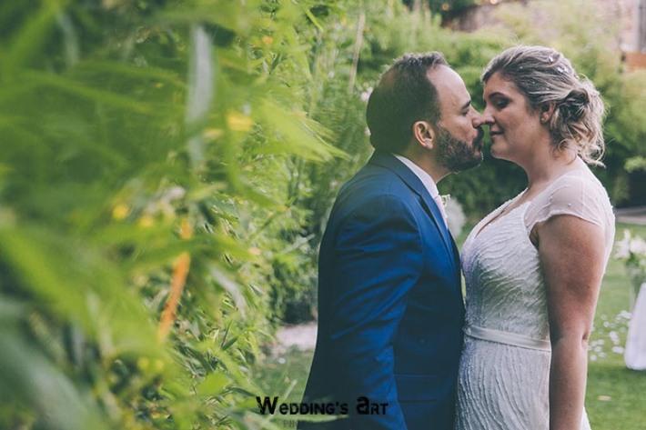 Fotos boda Claudia y Pedro 595