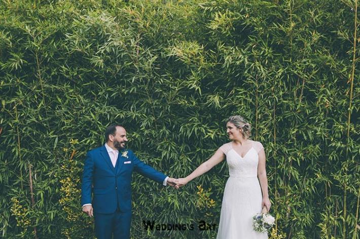 Fotos boda Claudia y Pedro 602