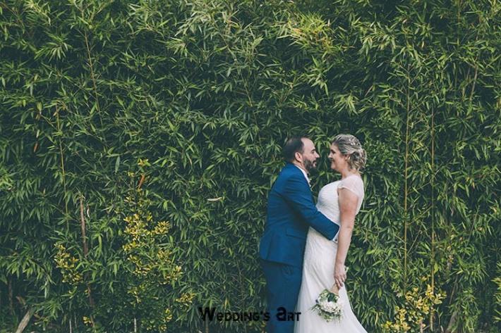 Fotos boda Claudia y Pedro 606