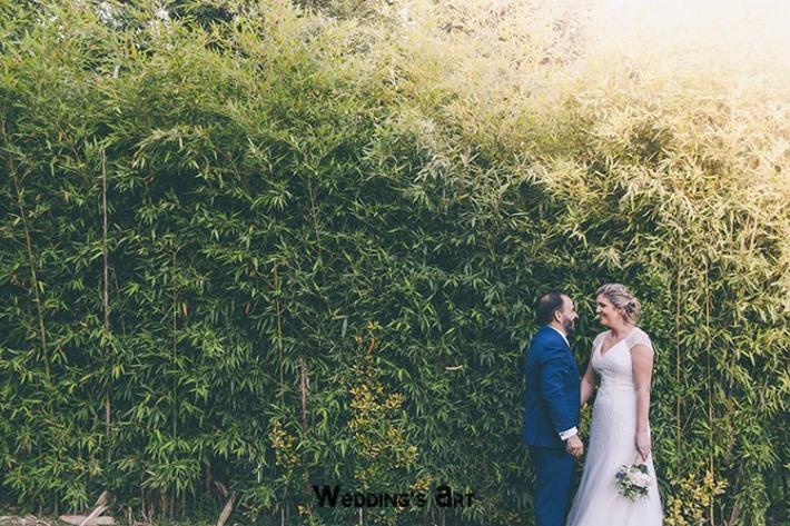 Fotos boda Claudia y Pedro 609