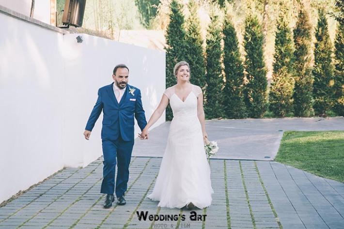 Fotos boda Claudia y Pedro 617