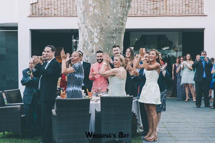 Fotos boda Claudia y Pedro 621