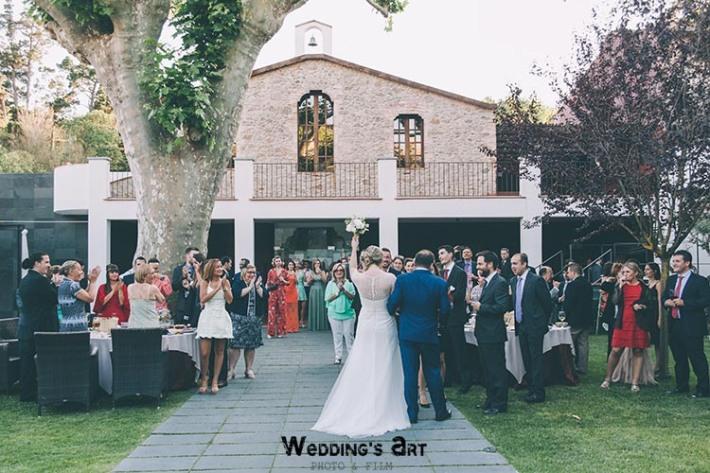 Fotos boda Claudia y Pedro 623