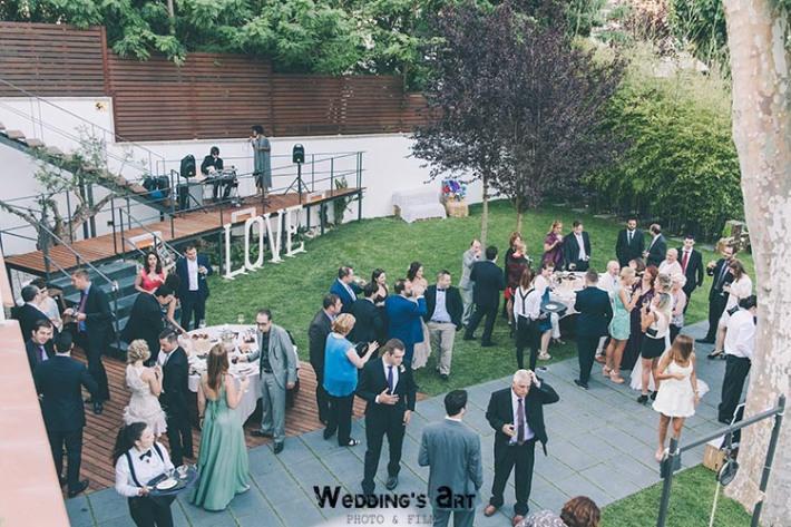 Fotos boda Claudia y Pedro 653
