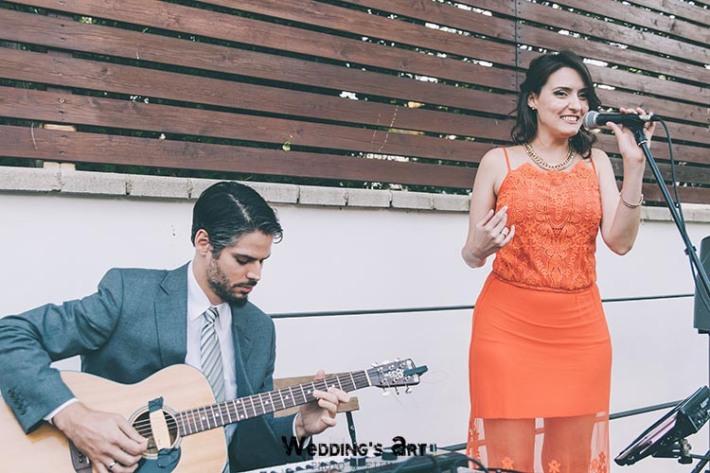 Fotos boda Claudia y Pedro 662