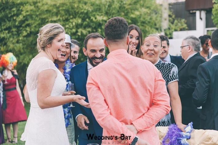 Fotos boda Claudia y Pedro 691