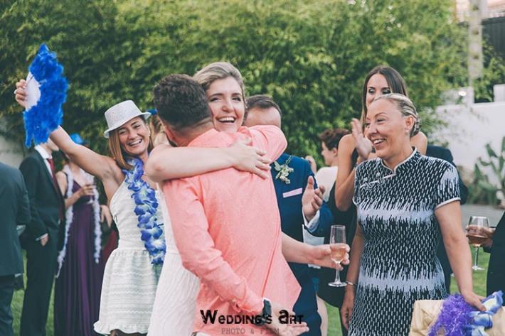 Fotos boda Claudia y Pedro 692