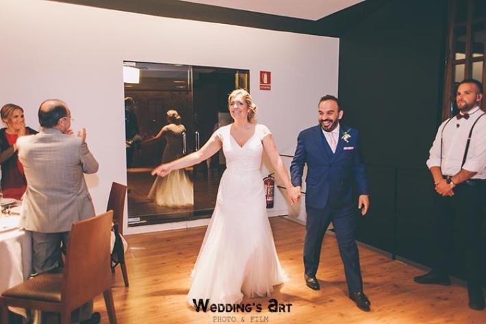 Fotos boda Claudia y Pedro 717
