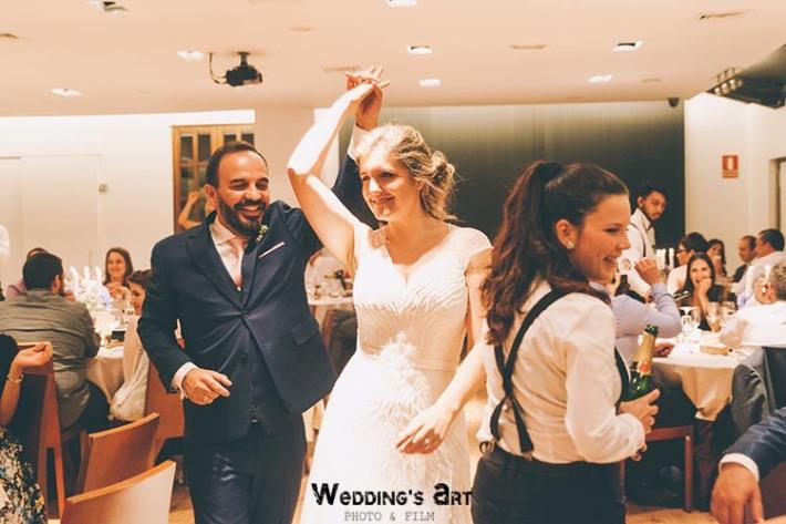 Fotos boda Claudia y Pedro 758