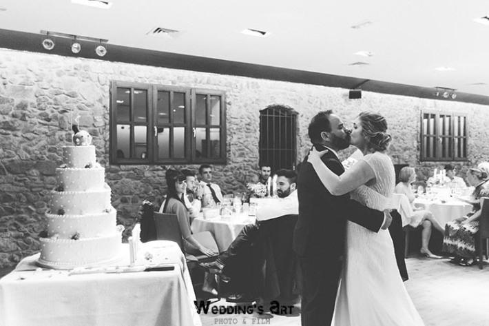 Fotos boda Claudia y Pedro 761