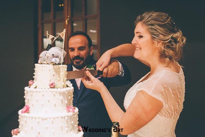Fotos boda Claudia y Pedro 764