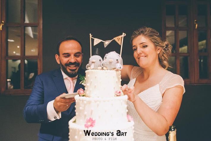 Fotos boda Claudia y Pedro 767