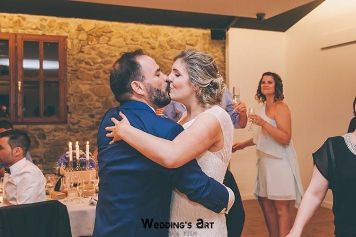 Fotos boda Claudia y Pedro 786