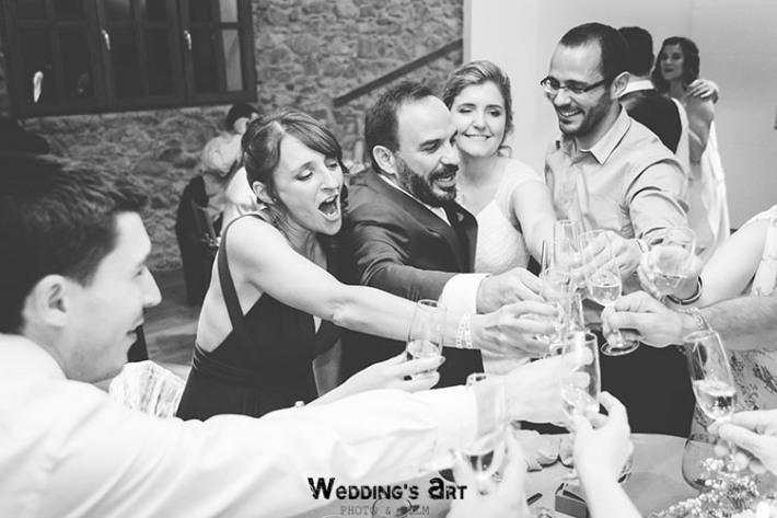 Fotos boda Claudia y Pedro 789