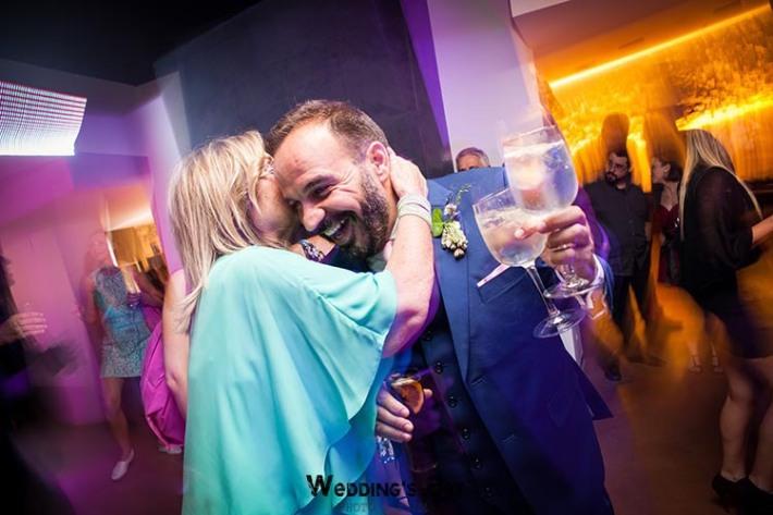 Fotos boda Claudia y Pedro 892