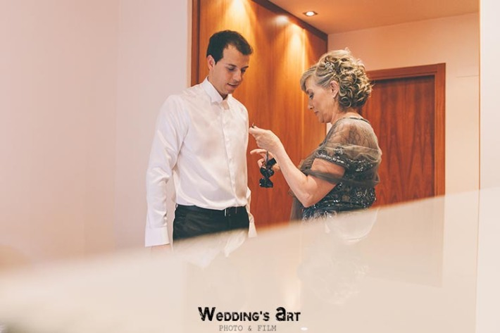 Fotos boda Masia Vilasendra - Wedding's Art 004