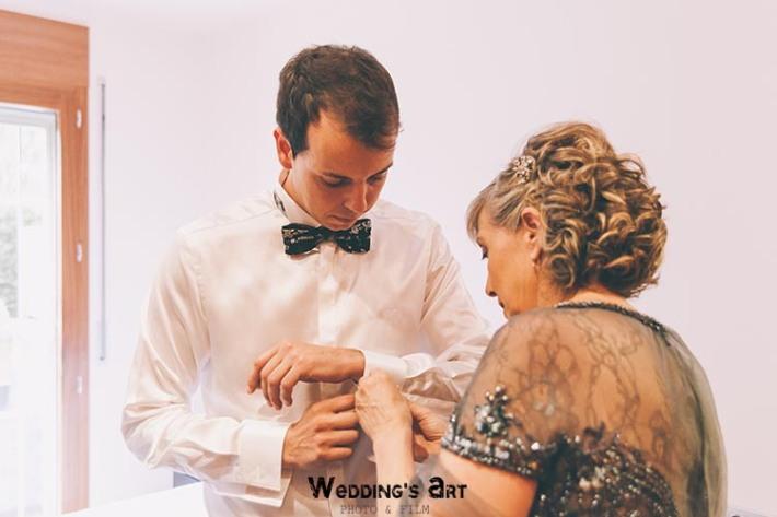 Fotos boda Masia Vilasendra - Wedding's Art 006