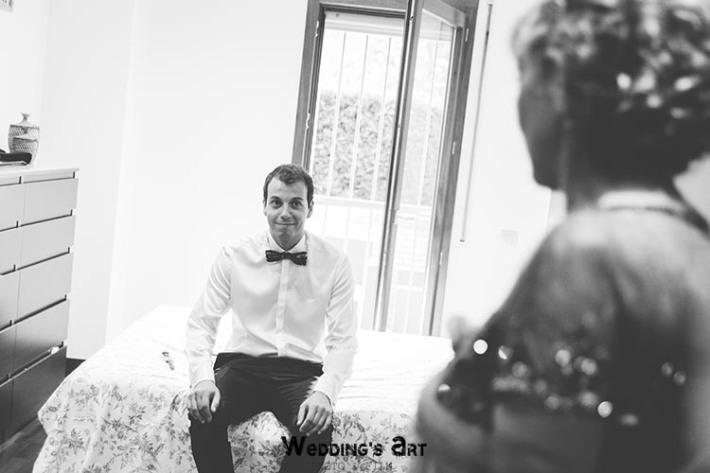 Fotos boda Masia Vilasendra - Wedding's Art 007